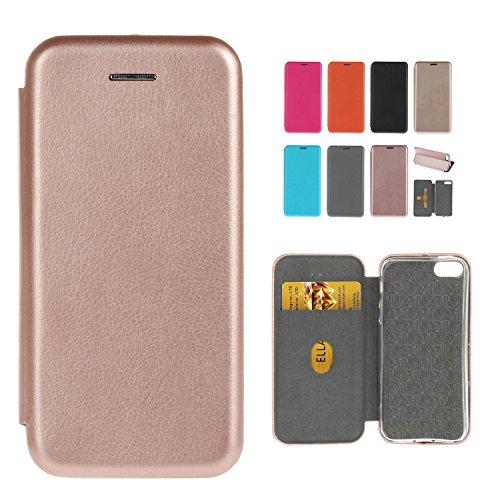 etui-iphone-5-5s-s-e-lush-flip-pu-pochette-cuir-case-avec-fenetre-carree-douverture-wallet-housse-fl
