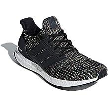 usa adidas ultra boost ltd premium gris d7228 5b310