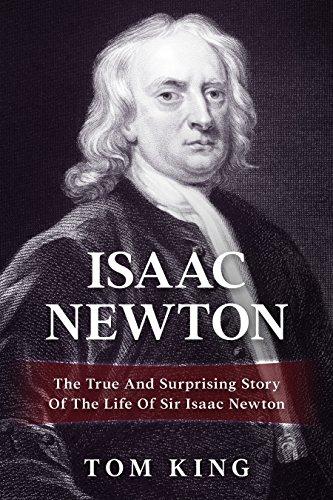 newton history tamil of
