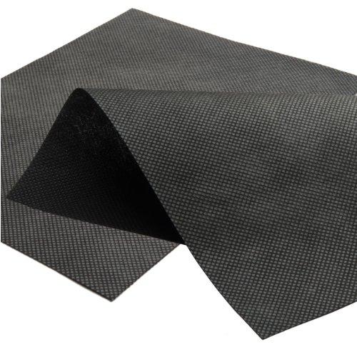 128-m-toile-anti-mauvaises-herbes-320-m-x-4000-m-50-g-m-film-nappe-tissu-noir