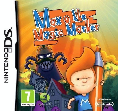max-the-magic-marker