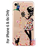Iphone 6 Case For Girls - Best Reviews Guide