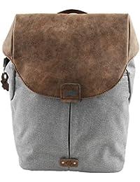 e8885c5cf1652 Suchergebnis auf Amazon.de für  Zwei - Handtaschen  Schuhe   Handtaschen