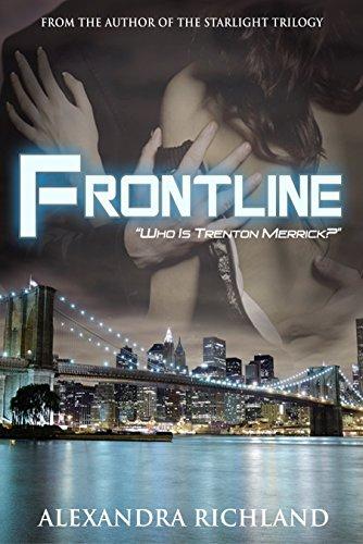 frontline-english-edition