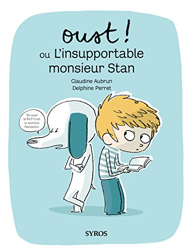 oust-ou-linsupportable-mr-sta