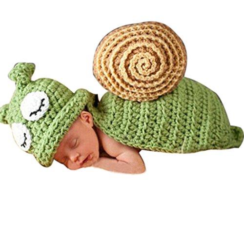 amison-cute-foto-prop-costume-vestiti-ragazza-neonato-uncinetto-maglia-fotografia