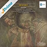 Mozart Requiem [The National Gallery Collection] (The National Gallery Collection)