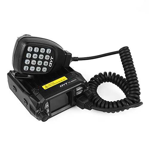 qyt-kt-8900d-25w-duad-band-quad-standby-mini-car-radio-funkgerat-136174-400480mhz-mobile-transceiver