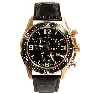 Reloj – Sandoz – para – 81329-95