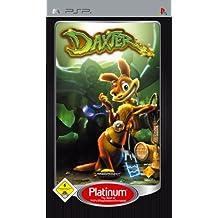 Daxter [Platinum]