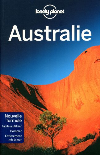 australie-10ed