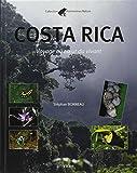 Costa Rica - Voyage au coeur du vivant