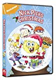 Nick Picks Christmas [DVD]