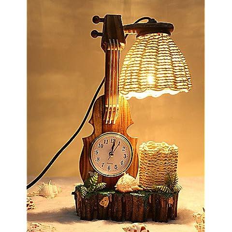 TJDlight 200LED alimentato solare luci stringa argento stellato di filo di rame atmosfera fiabesca per giardini esterni Case Christmasty , bianco caldo