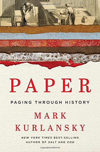 paper-paging-through-history