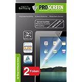 ProScreen Film de protection d'écran renforcé antireflet pour Samsung Galaxy S3 Mini