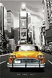 Empire Merchandising 499462 New York -