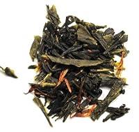 Teanzo 1856 Tea, Acai Berry Green, 1 Pound