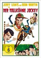Der tollkühne Jockey hier kaufen
