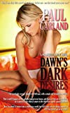 Dawn's Dark Desires: A No Angels Erotic Novel (English Edition)