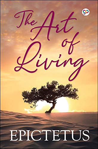 The Art of Living (Hardcover Library Edition)