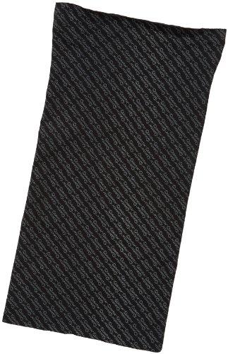 Quantum 0531101 vêtements écharpe écharpe 9788052 multi Multicolore - Multicolore