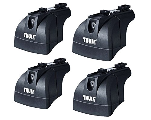 thule-753-fixpoint-xt-rapid-system-footpack-for-cars-with-built-in-fixpoints