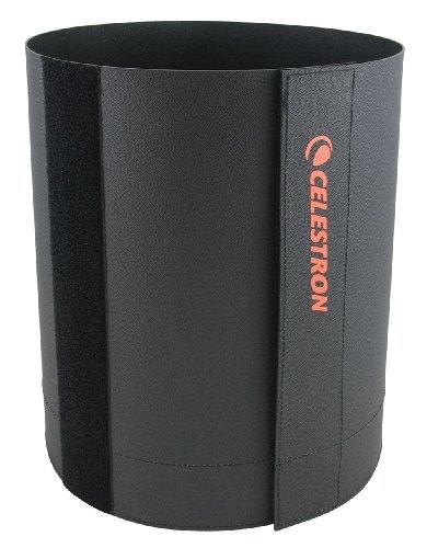 Celestron LensShade C6/C8 - Tapa lente telescopio
