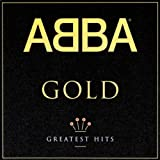 #6: Gold: Greatest Hits - Abba