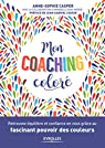 Mon coaching coloré par Casper