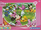 Clementoni PZL 180 Minnie Minnies World