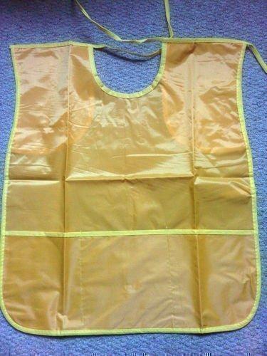 pour-enfants-peinture-art-artisanat-cuisiniere-jeu-tablier-blouse-bavoir