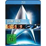 Star Trek 4 - Zurück in die Gegenwart