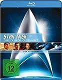 Star Trek Zurück die kostenlos online stream