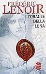 L'oracle della Luna : Le tragique et lumineux destin de Giovanni Tratore par Lenoir