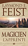 Lire le livre Magicien L'Apprenti: Guerre Faille, gratuit