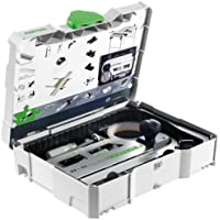 Festool Zubehör-Set FS-SYS/2, 1 Stück, 497657