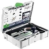 Festool 497657 Zubehör-Set FS-SYS/2