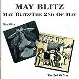 May Blitz/2nd. Of May