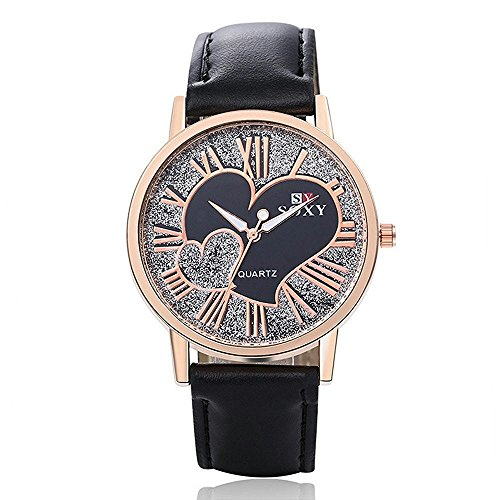 woman-quartz-watch-fashion-leisure-personality-pu-leather-w0480