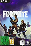 Fortnite - [PC]