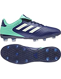 adidas Copa 18.3 FG, Zapatillas de Fútbol Para Hombre