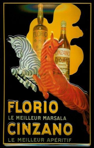 cartel-de-chapa-nostalgico-cinzano-florio-marsala-zebra-aperitif-retro-fewa
