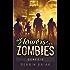 Flowers Vs. Zombies (Book 1) Genesis: The Dystopian Fiction Best Seller
