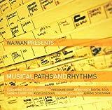 Musical-Paths-Rhythms