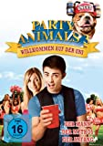 Party Animals Willkommen auf kostenlos online stream