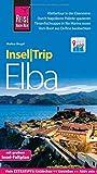 ISBN 3831732353