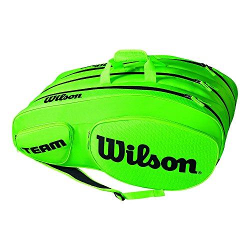 Wilson sporting goods der beste Preis Amazon in SaveMoney.es c815f97082e85