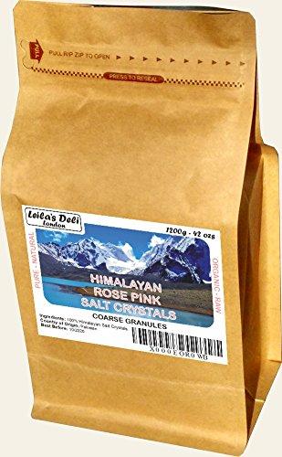 cristales-de-sal-rosa-del-himalaya-1-x-1200-g-molida-grueso