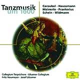 Eloquence - Tanzmusik um 1600